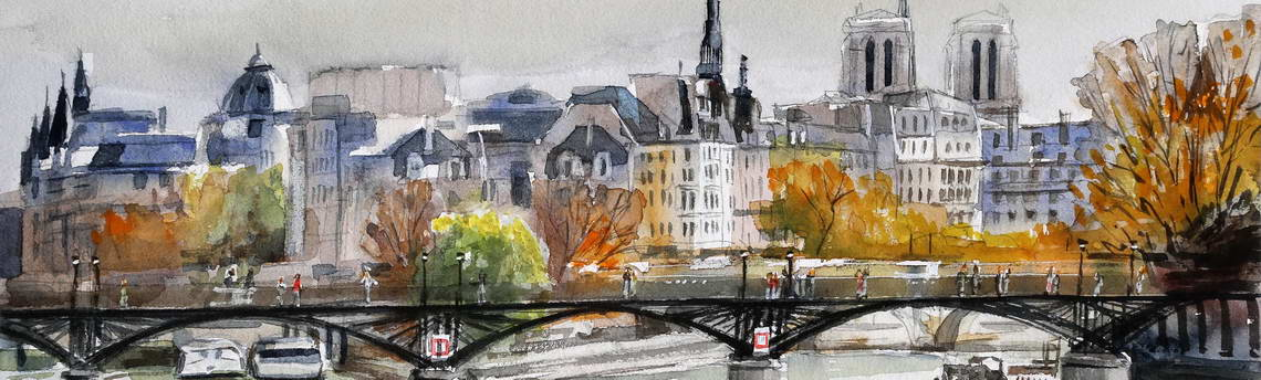 slider-ponts-paris-01
